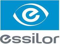 Logo-essilor_logocshop-200