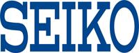 Seiko_Logo2-200