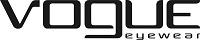 VO_Logo05+2