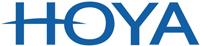 hoya_logo-200