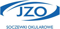 jzo-logo-200