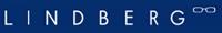 lindberg-logo-200