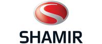 shamir-200